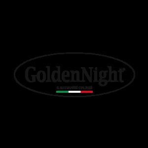 loghi-aziende_golden