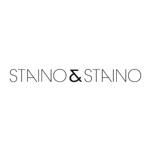 loghi-aziende_staino