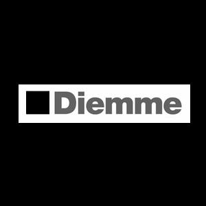 loghi-aziende_diemme