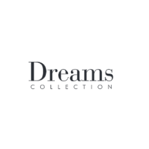 loghi-aziende_dreams