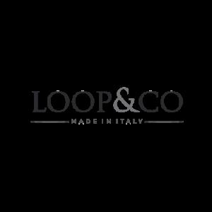 loghi-aziende_loop
