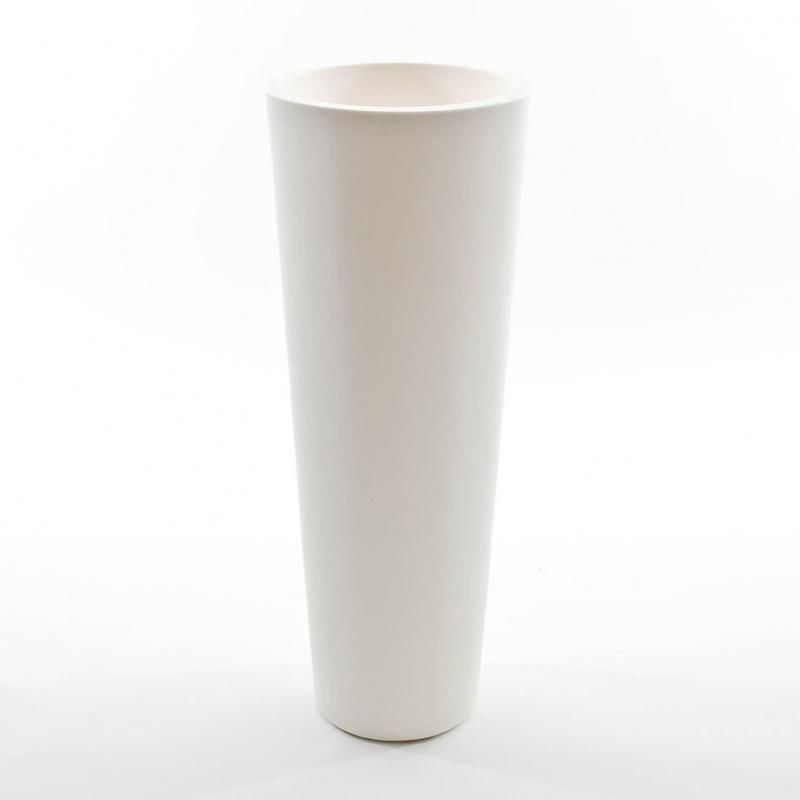 NEW POT COLLECTION MAXI - SERRALUNGA -