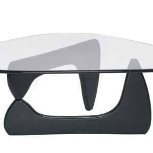Coffee Table Isamu Noguchi, 1944
