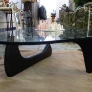 Coffee Table Vitra
